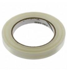 "Tape 1/2"" filament 60 yards"