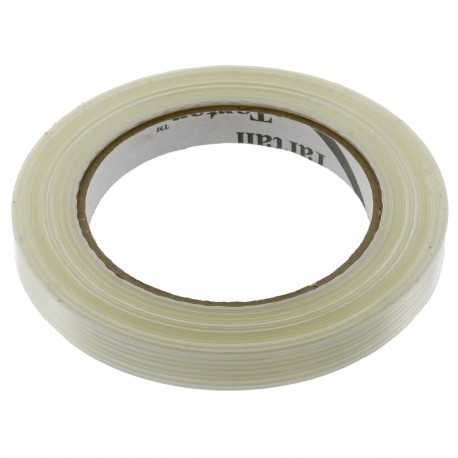 "Tape 1/2"" filament 60 yards"