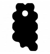Fishpaper Insulator for Craftsman 18V 982027-001