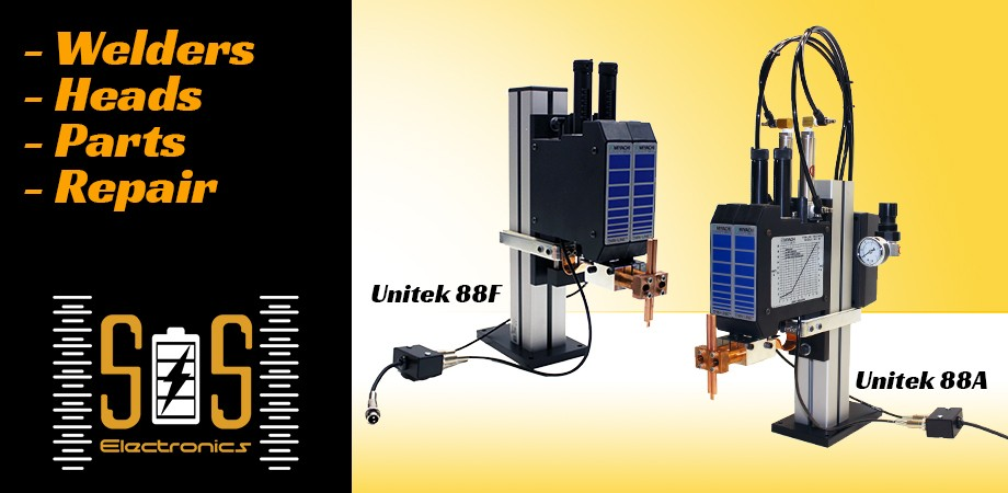 Equipment for battery pack assembly
